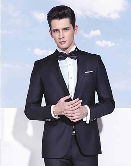 suit7